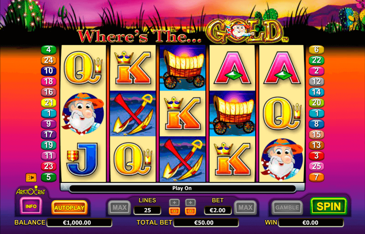 casino slots money play online for