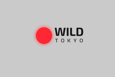 Wild Tokyo Casino Review