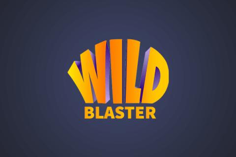 wildblaster online casino
