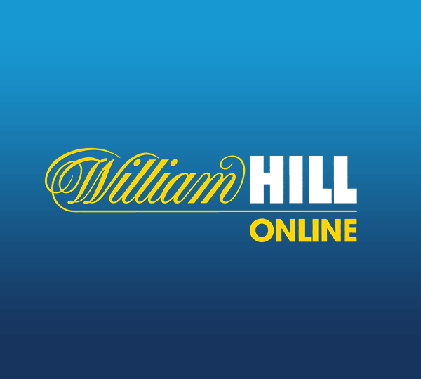 William Hill Online Casino Rigged
