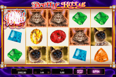 win sum dim sum microgaming pokie