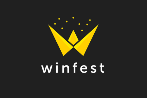Winfest Casino Review
