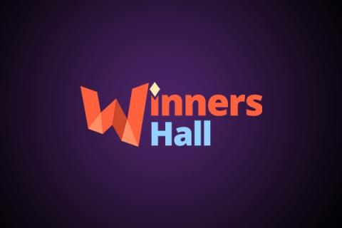 Winners Hall Casino Review