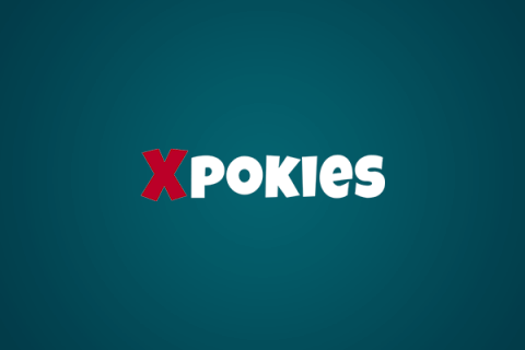 Xpokies Casino Review
