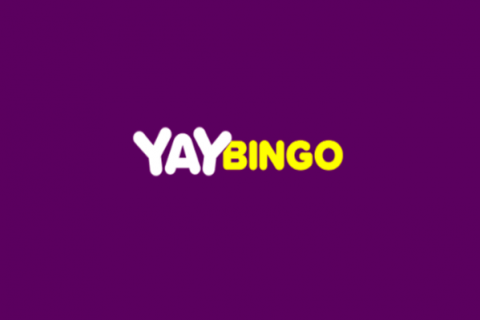 YayBingo Casino Review