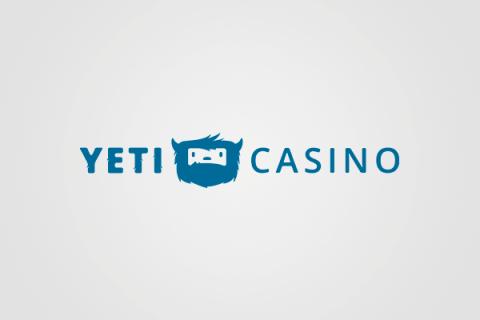yeti casino online casino