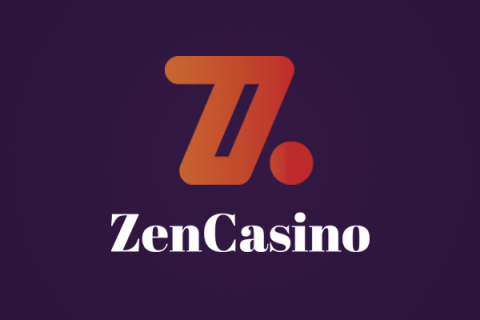 Zen Casino Review