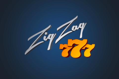 zigzag online casino