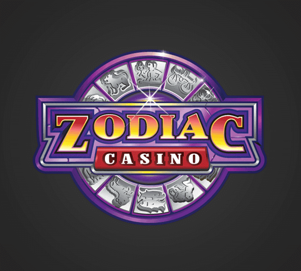 Zodiac Casino Review 2019 | Play Now & Get $20 + 80 FREE Spins